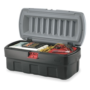 Rubbermaid FG11910138
