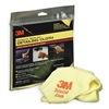 3M 39016 Detailing Cloth, Microfiber