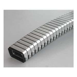 KabelSchlepp CF 085-1001