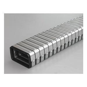 KabelSchlepp CF 115-1401