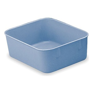 LEWISBins NO65-2 Blue