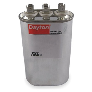 Dayton 2MDX8