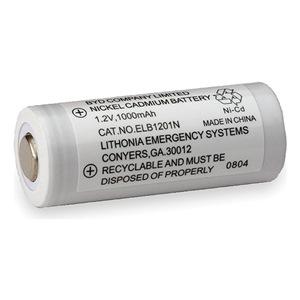 Lithonia ELB 1201N