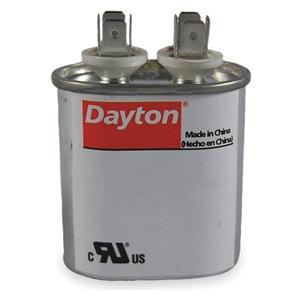 Dayton 2MDV7