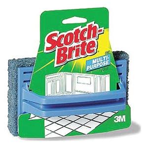 Scotch-Brite 7722