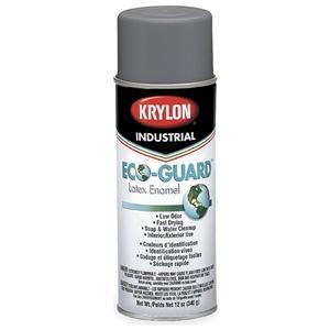 Krylon K07914000