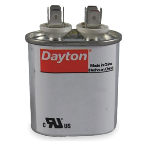 Dayton 2MDV5