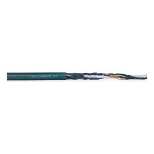 Chainflex CF5-07-04-25
