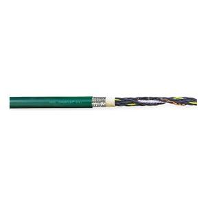 Chainflex CF6-05-05