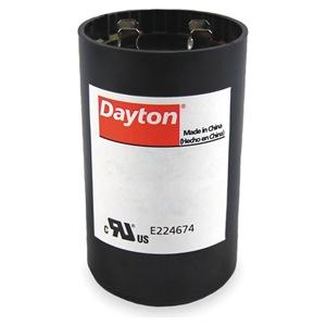 Dayton 2MDR1