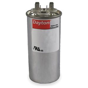 Dayton 2MEF6