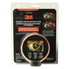 3M 39008 Headlight Lens Restoration Kit, Retail