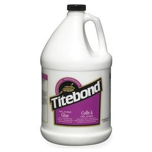 Titebond 4016
