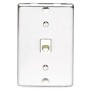 Leviton 40226-S