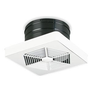 Broan Fan, Bath/Kitchen, 8 In at Sears.com