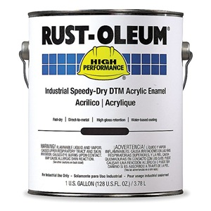 Rust-Oleum 208784