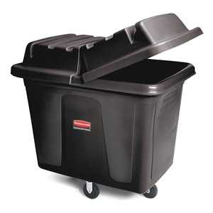 Rubbermaid FG461600BLA