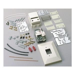 Siemens 192-840