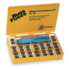 Cooper Bussmann NO.270 Fuse, Glass Assortment