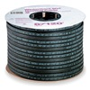 Raychem H612250 Self Regulating Heat Cable, 250 ft. L