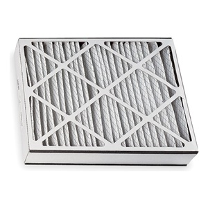 Air Handler 3GA17 Filter, Replacement, Pack of 3