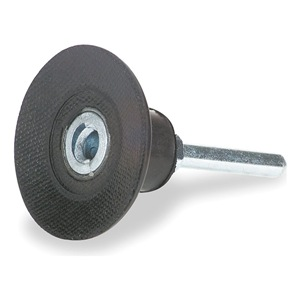 ARC Abrasives 50259