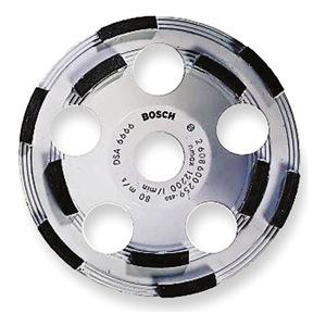 Bosch DC 510