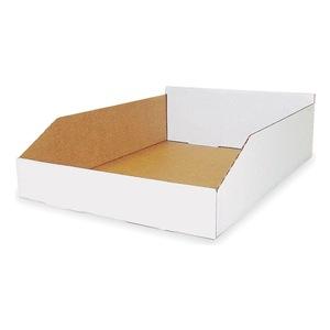Acorn Corrugated Box 2W256