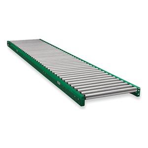 Ashland Conveyor W10F10KG03B16