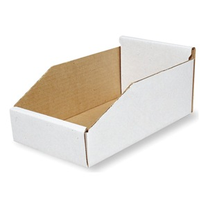 Acorn Corrugated Box 1W768