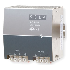 Sola/Hevi-Duty SLR-5H-480-3