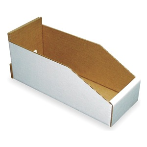 Acorn Corrugated Box 1W765