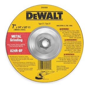 Dewalt DW4523