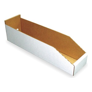 Acorn Corrugated Box 1W836