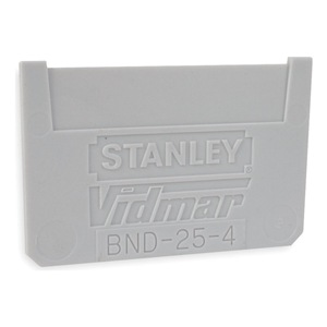 Stanley Vidmar BND254