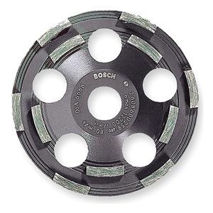 Bosch DC500
