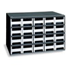 Akro-Mils 19320 Cabinet, Parts Storage