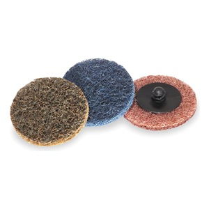 ARC Abrasives 59343