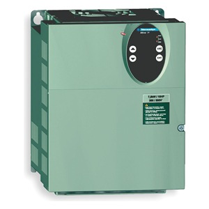 Schneider Electric ATV31HU40N4