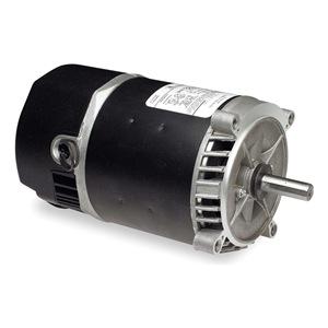 Marathon Electric 5KC39HN2554BX