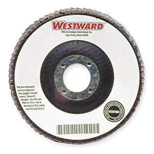 Westward 6NX83
