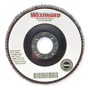 Westward 6NX83