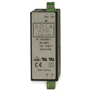 Sola/Hevi-Duty SCP30S15B-DN