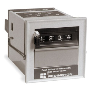 Redington B2-5804-115AC