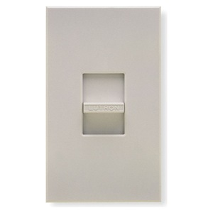Lutron N-2000WH