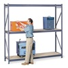 Tennsco 6940 Rack, Bulk Storage