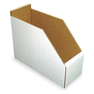 Acorn Corrugated Box 1W957