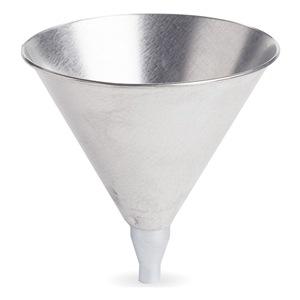 Plews-Lubrimatic 75-003
