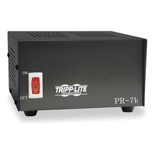 Tripp Lite PR 25