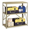 Edsal 2960 Commercial Shelving, 42InH, 36InW, 24InD